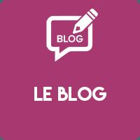leblog