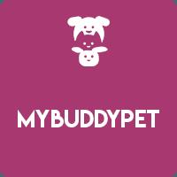 mybuddypet